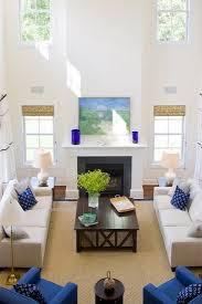 Blue Living Room Sets by 58 Best Living Room Remodel Images On Pinterest Living Spaces