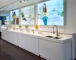 American Standard Kitchen Faucet Repair Instructions by American Standard Press New Industrial Design Studio Supports