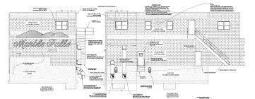 Building Site Plan Development Buzz Marble Falls Tx Official Website
