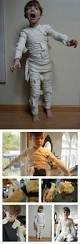 Halloween Mummy Costumes 4 Ways Mummy Costume Wikihow Halloween Ideas