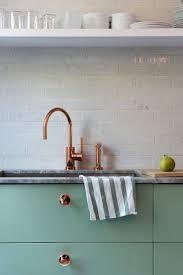 ikea kitchen faucet reviews 100 ikea kitchen faucet reviews kitchen sink rustic