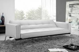 20 best collection of luxury sofa beds