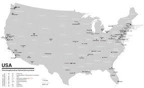Charleston Trolley Map Lijst Van Steden Met Tramlijnen In De Verenigde Staten Wikipedia
