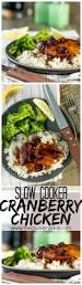 124 best 3 ingredients or less images on pinterest barbecue