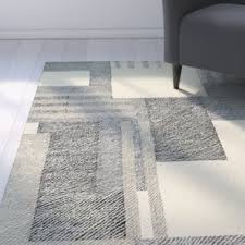 Grey And Beige Area Rugs Furniture Tufted Graybeige Area Rug Charming Grey And Beige