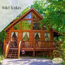 One Bedroom Cabins In Pigeon Forge Tn Beary In Love Is A Beautiful One Bedroom One And A Half Bathroom