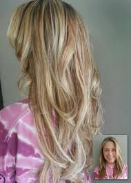 great hair extensions great lengths hair extensions photos rituals hair salon