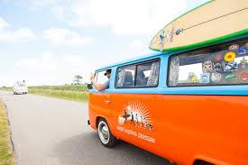 volkswagen beach free images beach sea abstract sunshine sun sunset car