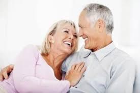 seniors dating websites Top    Senior Dating Sites