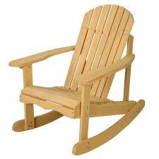 25 unique adirondack rocking chair ideas on pinterest