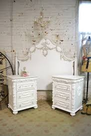 Shabby Chic Furniture Ct by The Painted Cottage Vintage Painted Furniture