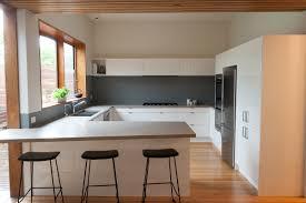 kitchen design brighton kitchens melbourne on time kitchen renovations u0026 design