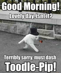 Memes Good Morning - 80 fresh good morning memes