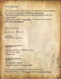 8 best hogwarts acceptance letter images on pinterest hogwarts