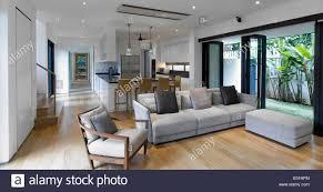 living room open floor plans trend for modern living magnificent