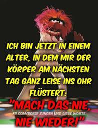 witze und sprüche the world s newest photos of humor and witze flickr hive mind
