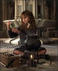 harry potter chambre des secrets harry potter et la chambre des secrets paperblog
