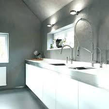 robinet cuisine design robinet de cuisine design robinet de cuisine design robinet de