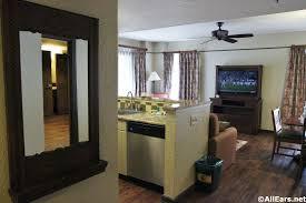 Disney 2 Bedroom Villas 2 Bedroom Villa At Fort Wilderness Lodge Centerfordemocracy Org