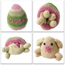stuffed bugs bunny crochet pattern u2013 easy crochet patterns
