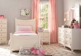 Rooms To Go Princess Bed Affordable White Twin Bedroom Sets Girls Room Furniture