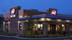 new dq grill u0026 chill eateries coming to orlando orlando business