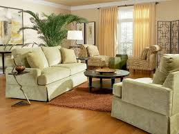 Living Spaces Sofas by 516 Best Living Spaces Images On Pinterest Living Spaces Living