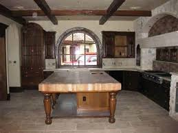 rolling butcher block kitchen island designs ideas all in one butcher block kitchen island table designs