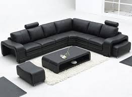 All Modern Furniture Store by Wayfair All Modern House Interior And Furniture All Modern