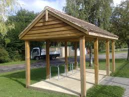 The Summer And Winter Garden - affordable fencing herts