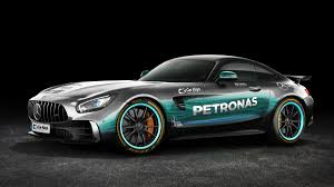 mercedes supercar 2017 f1 liveries on supercars part 2 car keys