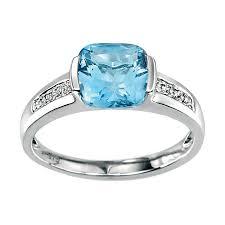 gold engagement rings uk white gold ring