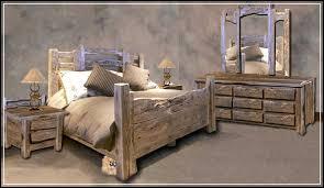 bedroom furniture okc creative idea western bedroom furniture sets texas alberta okc