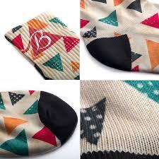 personalized socks custom socks you design personalized socks