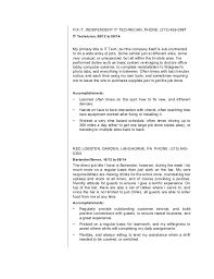 how to fix my resume joshs resume
