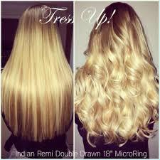 micro ring hair extensions aol micro loop dip dye hair extensions uk best human hair extensions