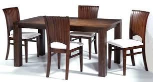 Light Oak Dining Chairs Round Oak Extending Dining Tables Uk Grey Oak Dining Table Uk
