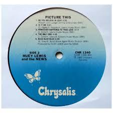 thanksgiving in san francisco san francisco skyline vinyl record art u2013 records redone