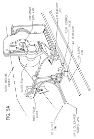 patent us6371347 air switch and palm guide for papermaking