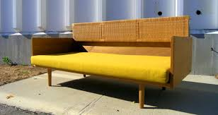 daybeds fabulous outdoor daybed with canopy daybeds furniture
