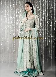 customized dresses pakistani wedding dressess party dresses