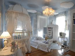 Children S Chandelier Lighting Nursery Chandelier Stunning Of Chandeliers For Kids