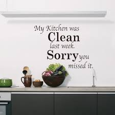 Clean Wall by Compare Prices On Clean Room Walls Online Shopping Buy Low Price