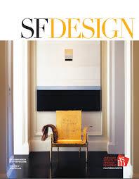 quarterly magazine u2013 sf design