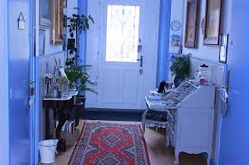 chambre hote dinard l entrée la demeure aux hortensias chambres d hôtes dinard