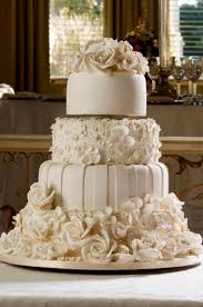fancy wedding cakes delightful design fancy wedding cakes intricate food