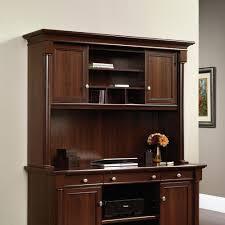 large corner desk sauder armoire desk u2013 abolishmcrm com