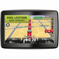 Garmin Maps Usa Free Download by Help Garmin Map Pilot Upgrade Issues Mbworldorg Forums Help With