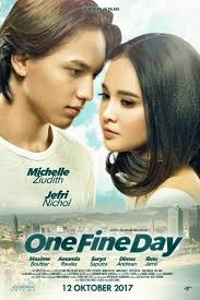 one fine day 2017 full movie streaming online in hd 720p video