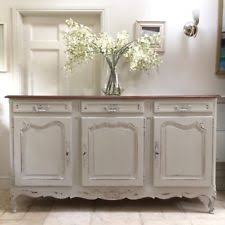 french sideboard furniture ebay